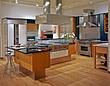 1 k-Fretz-Stainless-Kitchen-Side-View.jpg