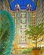 1-Grand-Hyatt-Lobby.jpg