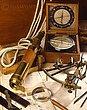 1791-Ocean-Navigation-Tools.jpg