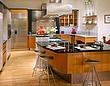 2 k-Stainless-Kitchen-end.jpg