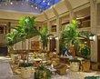 2-Hyatt-Reston-Lobby.jpg