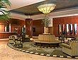 3-Hyatt-Penns-Landing-Lobby1.jpg