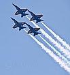 Blue-Angels-5697.jpg