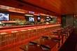 Charlie Chiangs Bar Area.jpg