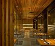 Charlie Chiangs Restaurant.jpg