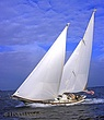 Cherbini 48 -1837 Port Bow.jpg