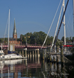 Eastport Bridge 5570.jpg
