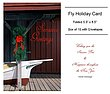 Holiday-Card-1-Fly-web.jpg
