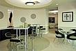 Interior Concept Montgomery Cafe.jpg