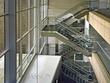 Kaiser Building Stairway.jpg