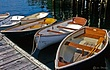 Maine-Dinghies-1-1944.jpg