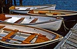 Maine-Dinghies-2-1945.jpg