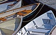 Maine-Dinghies-4.jpg