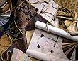 Theodores Materials .jpg