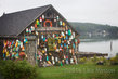 Trevett-Fish-House-2002.jpg