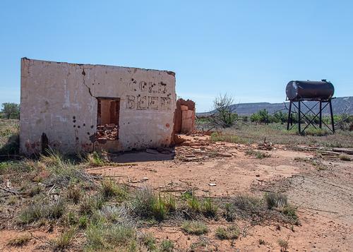 abandoned-building_8853-75.jpg