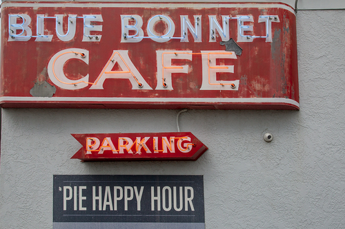 blue-bonnet-cafe_2508-64_1.jpg