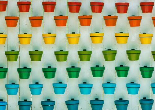 flower-pots_7348-75.jpg