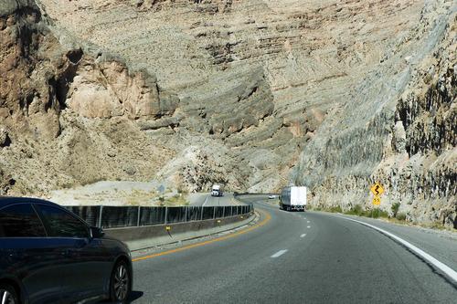 highway-20728-64.jpg