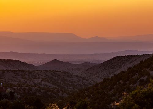 mountain-sunset_8946-75.jpg