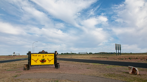 new-mexico-sign_8845-169.jpg
