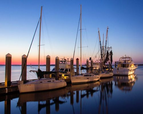 boats-sunset-dock_2092-108M.jpg