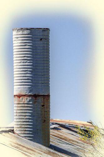 chimney-rust_2511bwcM-64.jpg