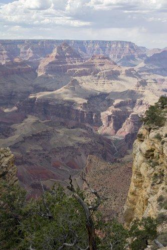 grand-canyon_3973-46.jpg