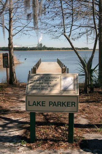 lake-parker-sign_0019-46.jpg