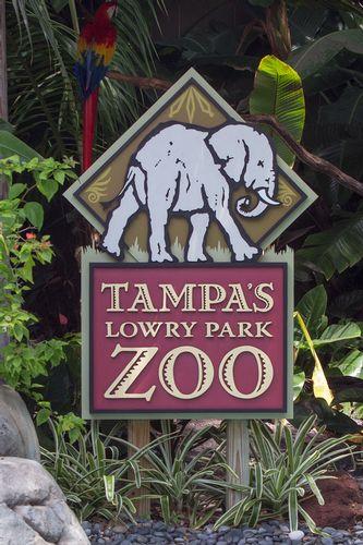 lowry-park-sign_0350-46.jpg