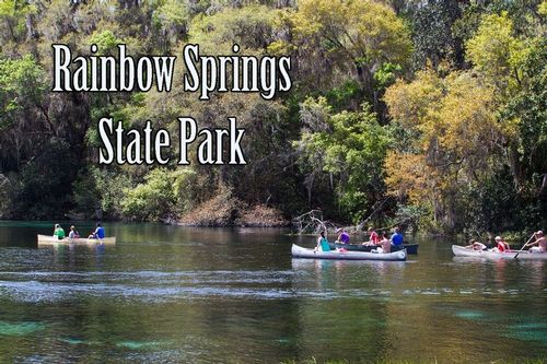rainbow-springs_2954-64txt.jpg