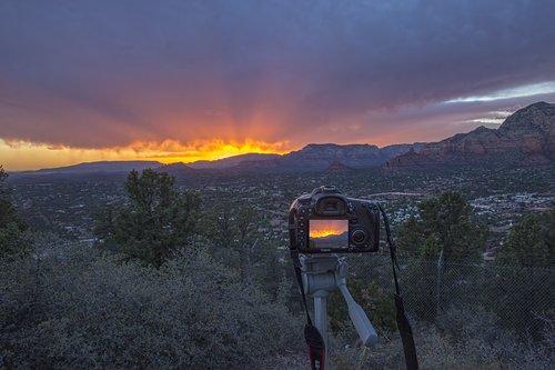 sunset-camera_3732a-64.jpg
