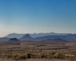 big-bend-desert_4236-108.jpg