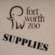 fw-zoo-sign_3614-66(1).jpg