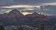 sedona-rock_Pano-sunset-3740a-105.jpg
