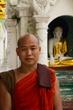 20121124ShwedagonPagoda-8927.jpg