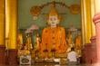 20121124ShwedagonPagoda-8933.jpg