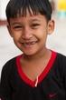 20121125ShweDagon Pagoda-9226.jpg