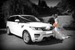 White Range Rover.jpg