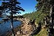 Acadia National Park 003 Taken 10-09-07.jpg