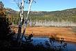 Acadia National Park 007 Taken 10-09-07.jpg