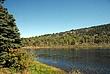 Beaver Pond in Acadia National Park 001 Taken 10-09-07.jpg