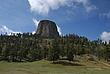 Devils Tower 192 Taken 6-11-09.jpg