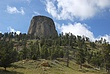 Devils Tower 211 Taken 6-11-09.jpg