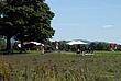Freemans Farm British Camp 001 at 231st Anniversary Reenactment Taken 9-20-08.jpg