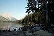 Jenny Lake 001 in Grand Teton National Park Taken 9-13-07.jpg