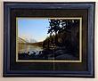 Jenny Lake 001 in Grand Teton.jpg