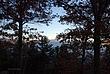 Late Afternoon at Lake Winnipesaukee in New Hampshire 060 Taken 11-1-09.jpg