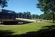 SPAC in Saratoga Springs NY 002 Taken 6-30-08.jpg