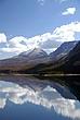 Saint Mary Lake 005 in Glacier National Park Taken 9-9-07.jpg